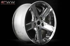 "New 20"" Replacement Rim Dodge Ram 1500 2009-2016 Wheel 1DY13SZ0AB"