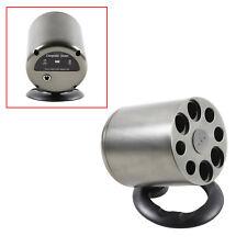 Portable Dental Composite Resin Heater AR Heat Warmer Heating 100-240V CE MJ^B