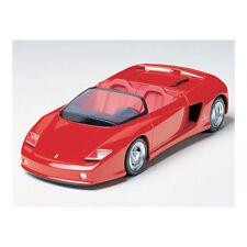 Tamiya Ferrari Toy Model Kits