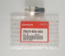 ** OEM Part 28610-R36-004 ** Genuine HONDA/ACURA - Switch Assy., AT Oil Pressure