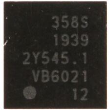 SMB358SET-1939Y SMB358SET SMB358S 358 s 1939 BGA-30 envío rápido desde España
