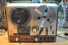 AKAI 4000DS MK II Open Reel to Reel Tape Deck - MINT!
