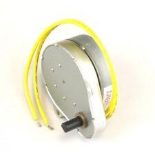 Brinsea Octagon 10/20/40 Cradle Turning Motor/Gearbox (18.25) (BRINSEA SPARES)