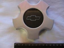 2001-2005 Chevrolet Venture Nabenkappe Felgendeckel 9593768 center wheel cap