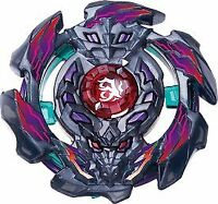 Takara Tomy Beyblade Burst Arc Bahamut layer normal color layer only JAPAN