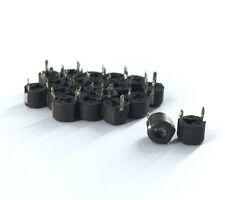 Variable Ceramic 6mm Trimmer Capacitor 60pF QTY:20 [SN-A]
