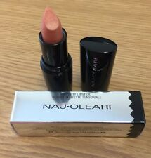 NAJ OLEARI Affinity Lipstick Sugar Orange # 93