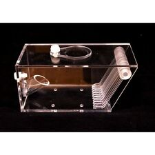 Aquarium Pest Trap for Brittle Worms, Crabs Shrimps Etc *Fresh or Saltwater