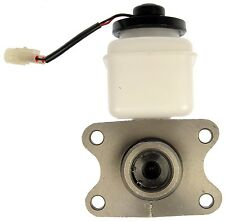 Brake Master Cylinder for Toyota 4Runner 89-91 ToyotaPickup 91 M93081 MC39996
