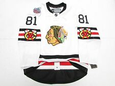 Kane Chicago Blackhawks 2017 NHL Winter Classic Reebok Edge 2.0 7287 Jersey 50