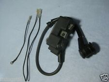 Electronic Ignition Coil  for Husqvarna 340 345 346 350 351 353 359 359 362 365