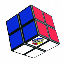 Rubik's Cube 2 X 2-inch UK Delivery