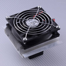 price of Air Conditioner Refrigerator Application Travelbon.us