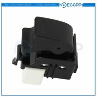 Power Window Switch for Toyota Camry Corolla Prius Tacoma 4runner Front Right