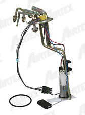 Fuel Pump and Sender Assembly-Sender Assembly AIRTEX E3621S