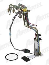 Fuel Pump and Sender Assembly-Crew Cab Pickup Airtex E3621S