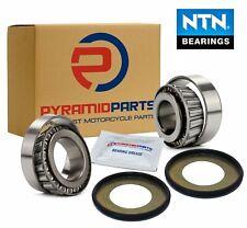 Steering Head Bearings & Seals for Honda CBR600 CBR900 CBR1000 CBR1100 Fireblade