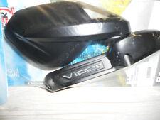 Lenkerendenspiegel Viper Evo (PAAR)