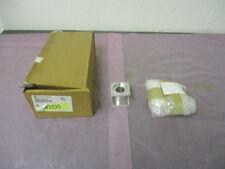AMAT 0020-92267, Mount Motor, 410430