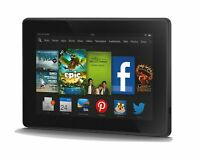 Amazon Kindle Fire 7 (2nd generation)