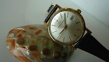 Eterna Matic men's automatic watch in excellent condition