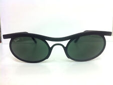 Vintage Ray Ban Bausch & Lomb CATS Predator Series W2171 Sunglasses W/out Case