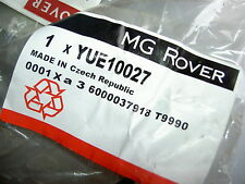 MG ROVER 800 EARLY COURTESY LIGHT CONTACT SWITCH NEW GENUINE YUE10027