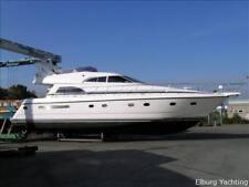 Motor Yacht Neptunus 174