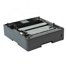 More details for brother lt5500 lt-5500 250-sheet optional sheet feeder - with 6 months warranty