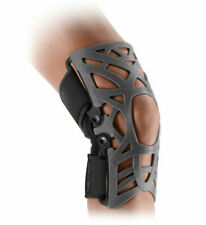 DonJoy Reaction Web Knee Support Brace W/compression Undersleeve M/l