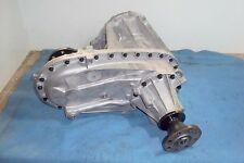 Ford F F Super Duty Mp Transfer Case Rebuilt  Year Warranty