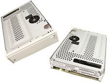 IBM Tanberg 150MB RS6000 1/4 Beige Tape Drive 16G8423