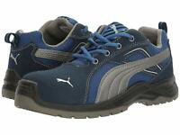 Man's Sneakers & Athletic Shoes PUMA Safety Omni ST