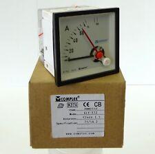 80 para din hutschiene Digital giratoria contadores de electricidad contador LCD 20 a s0 1000imp