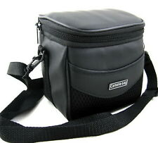 Camera Case Bag for Fujifilm FinePix S990 S9800 S8600 S9400 SL1000 S8450 S1 X-T2