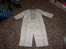 95935257ca60 Janie and Jack 3-6 Months Outfits   Sets (Newborn - 5T) for Boys