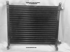 69 70 Ford Mustang Mercury Cougar AC Condenser AC5150 C9ZZ 19712A OEM USA