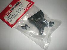 KYOSHO EZ013 Support amortisseur arrière Sand Master