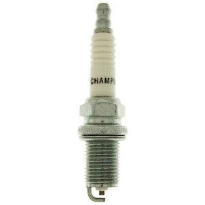 Spark Plug-Copper Plus Champion Spark Plug 89