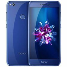 Huawei Honor 8 Lite 4G Smart Mobile Phone Unlocked EMUI 5.0 Octa Core 3GB+32GB