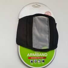 New Sportsline Brand Sport Armband for Ipod Music Player / Many Cell Phones