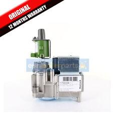 BIASI Riva Compact M90E.24S VALVOLA DEVIATRICE /& M90E.28S MOTORE BI1101102