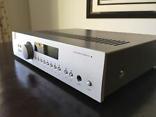 Arcam A38 FMJ   Price Drop to $700