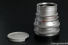 Hasselblad Carl Zeiss Sonnar 150mm f4 C Silver Chrome 4/150 Vintage 500 CM 501 V