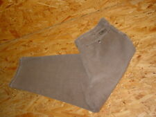 Feine Jeans v.BRAX Gr.25(W36/L30) braun RAR!!