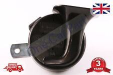 VW Transporter Mk3 Mk4 Mk5 1985-2009 Horn High Tone