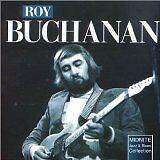 BUCHANAN Roy - Short use, green onions... - CD Album