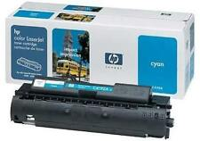 HP C4192A ORIGINALE Toner GENUINE LJET 4500 4550 NEW SIGILLATO FATTURABILE