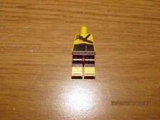 Boy Shrink Wrapped LEGO Construction Toys & Kits