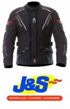Richa GORE-TEX Exact Textile Motorcycle Jackets